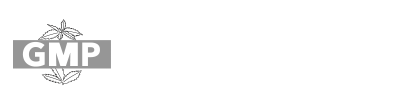 Greenmantle Products