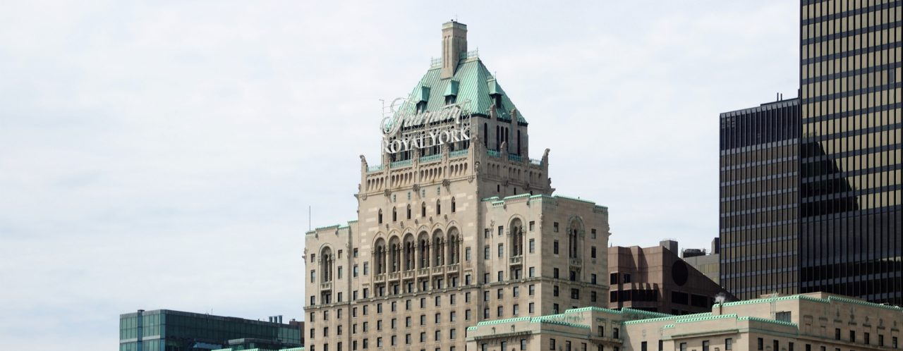 royal_york_hotel-1280x498.jpg