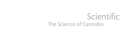 Soma Labs Scientific