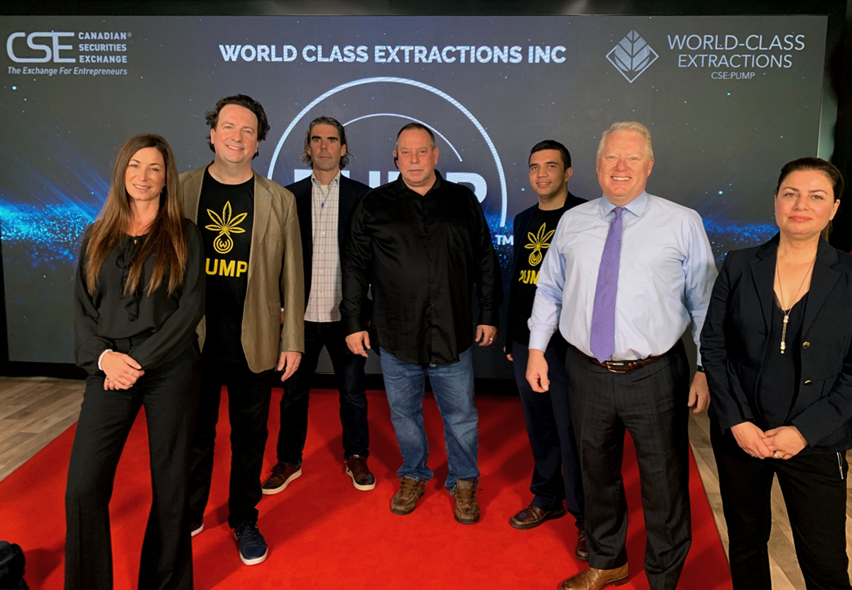 https://worldclassextractions.com/wp-content/uploads/2019/09/cse_world-class-extractions_team-02.jpg