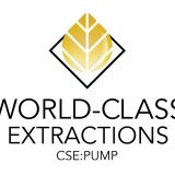 World-Class Extractions Inc.