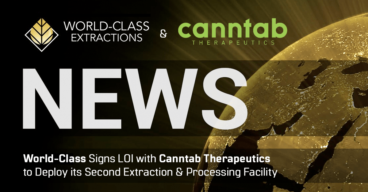 wce-canntab-news.png