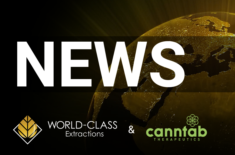world-class-extractions-and-cannatab-news.png
